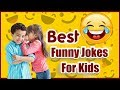 funny jokes for kids -  kids jokes! funny jokes for children