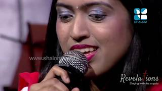 In his time | Praise and Worship Song | Revelations Mangalore