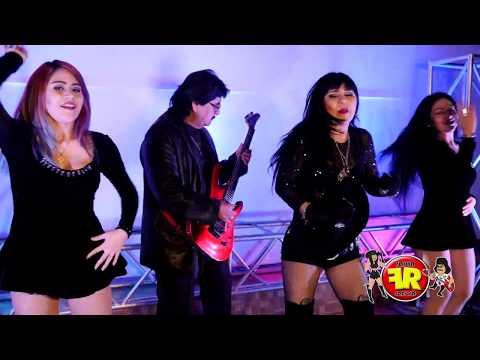 ROSSY WAR, Mi Destino (Tito Mauri) video clip