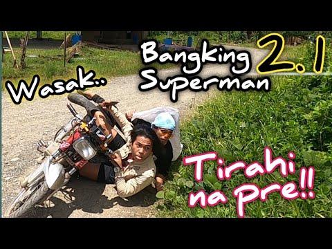Download Tirador | Bangking 2.0