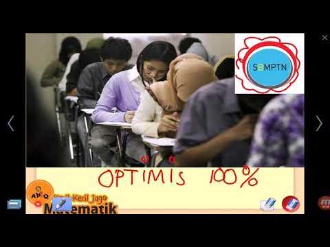 sbmptn-100%-optimis-terbaru-setelah-wawancara-ketua-sbmptn-2018
