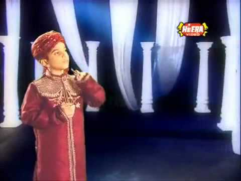 Ishq Kay Rang Mein a very beautiful naat by wajid ali qadri