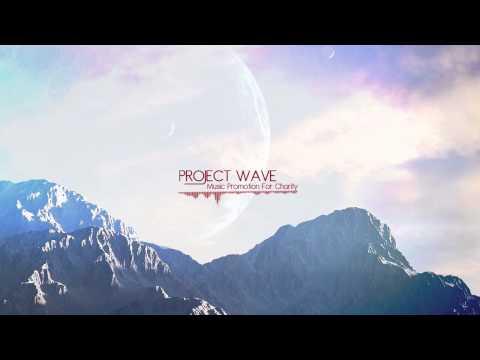 Disco Fries ft. Nick Hexum - Head In The Clouds (Hellberg Remix)