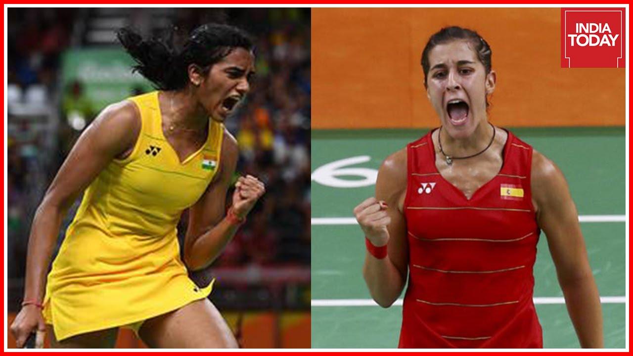 Indian Badminton Players Indian Athletics  Indianetzone