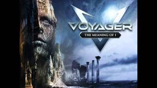 Voyager - Iron Dream (In Memoriam Peter Steele)