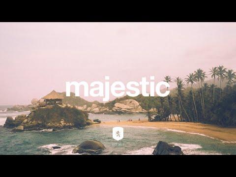 Medasin - Daydream (feat. JOBA)