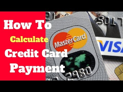 how-to-calculate-credit-card-payment?