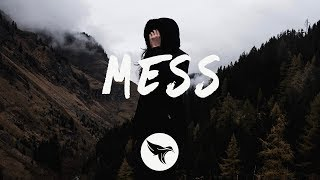Chelsea Cutler - Mess (Lyrics)