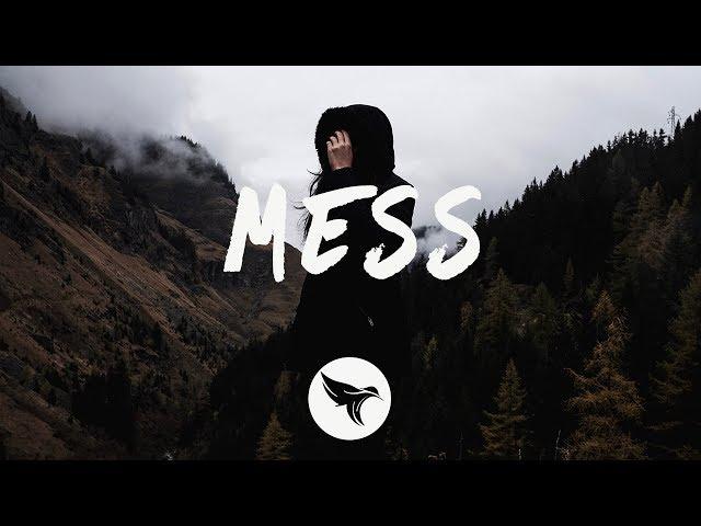 Chelsea Cutler - Mess (Lyrics)
