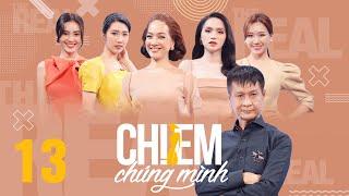 Chị Em Chúng Mình Tập 13 Full HD