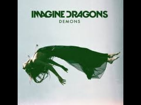 roblox imagine dragons song id