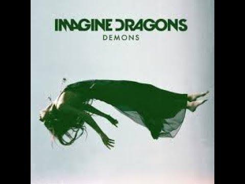 Demons Imagine Dragons Roblox Song Id Demons Imagine Dragons Roblox Id Code Youtube