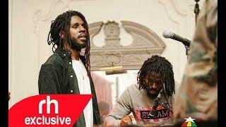 dj-kalonje-new-jamdown-reggae-one-drop-mix-rh-exclusive