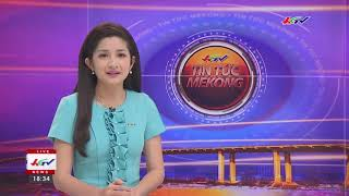Cần Thơ triệt phá kho vũ khí cực khủng | TIN TỨC MEKONG - 18/8/2017