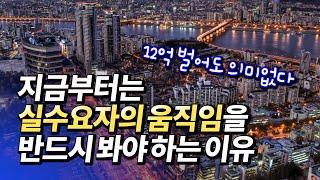서울부동산전망과 6.1…