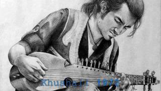 pashtu hujri maijlas classical rabab melody old school