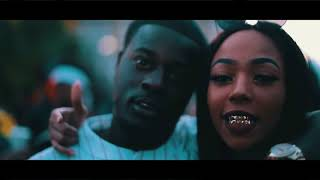 TORPO x BOOSIE BADAZZ - SPLURGIN (REMIX) (OFFICIAL VIDEO) Directed by ASN Media x Bus41 Films