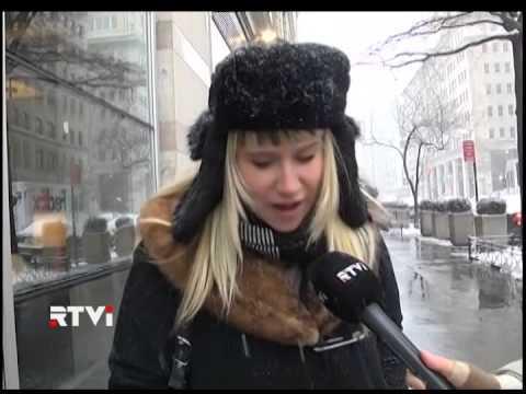 Гражданскую жену российского миллиардера Романа Абрамовича обвинили в расизме