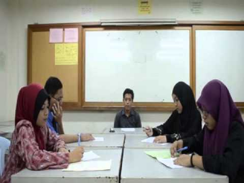muet speaking practices Muet speaking march 2016  read up and practice cos as we all know, practice makes perfect  can you please share all the spot speaking questions for .