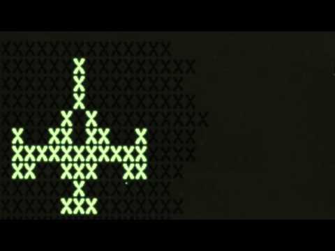 I-F : Playstation #2 (ft. Helga La Blaque)