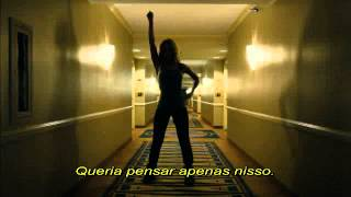 Beyoncé - Life Is But A Dream - HBOMAX
