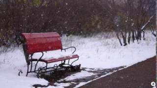 Снегопад(, 2016-07-06T00:44:39.000Z)