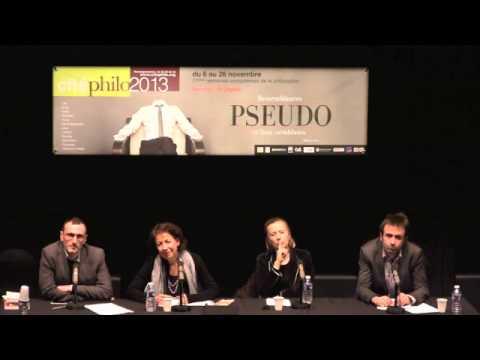 Communication politique et opinion publique: gouverner par la manipulation ?
