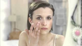 """Sudocrem - Skincare Cream 20"""""""