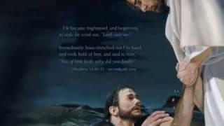 shineJesusshine2010 - Hallelujah Thank You Jesus Chorus (Indian Ethnic Version) (Instrumental)