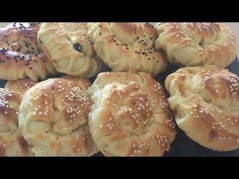 pain-brioché-farci:-saumon,-épinard-et-pomme-de-terre.