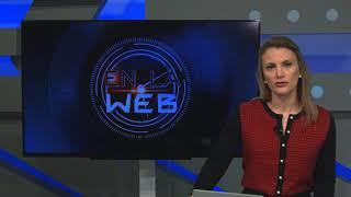 La dictadura sellaría su final si encarcela a Guaidó  #EnlaWebEVTV SEG 01
