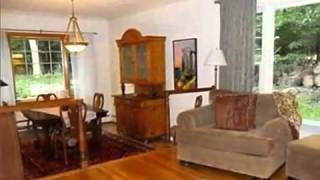 Real estate for sale in Oakland New Jersey - 1232839