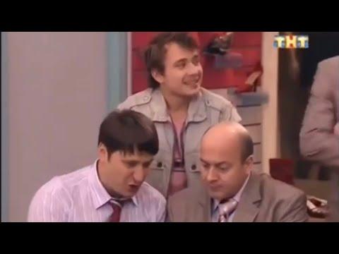Букины/СЧАСТЛИВЫ ВМЕСТЕ 3 сезон 211 серия