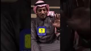 قصّة الذيب 😥  برواية ( محمد الشمري )