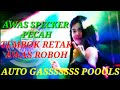 Kmd Gass Pools Funkot Awas Specker Jebol  Mp3 - Mp4 Download