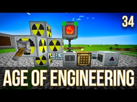 Nuclear Age UU Matter | Age of Engineering | Episode 34