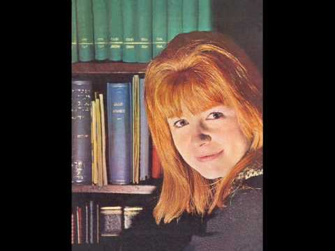 Jane Asher (My role model) Part 2