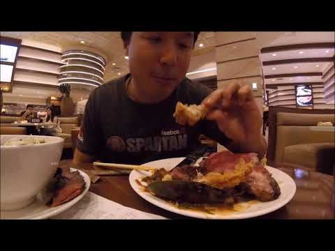 Toucan Charlie, Best Buffet in Reno, Awesome Food Video, Vlog, How to eat at a Buffet