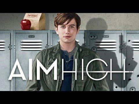 Aim High Episode 1
