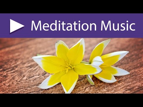 Saturday Meditation | Relaxing Meditation Songs and Soothing Zen Music for Weekend