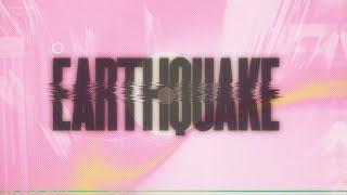 Смотреть клип Damien N-Drix - Earthquake