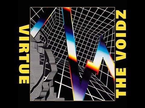The Voidz - Lazy Boy (Subtitulada Esp - Lyrics)