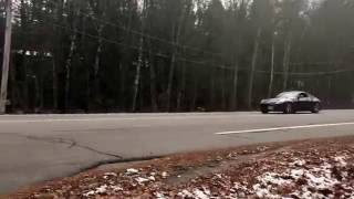 350z HR Agency Power Exhaust Fly-By(Just a quick fly by clip with my Agency Power exhaust. Btw that was 2nd to redline (7500) Tags: 350z nissan nissanz z 370z vq vq35 vq35hr agencypower ..., 2016-11-22T00:39:15.000Z)