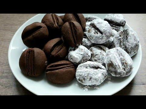 biscuits-au-chocolat-facile,-rapide-et-délicieuse