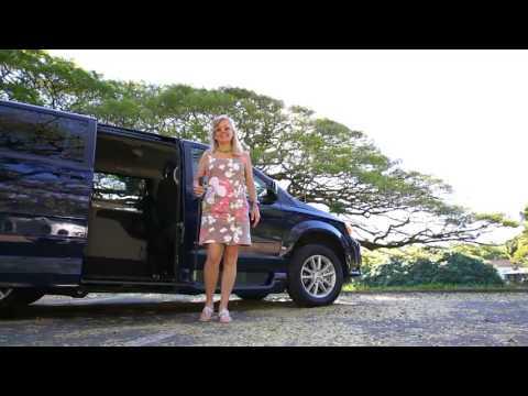 japanese-wheelers-van-rentals-of-hawaii