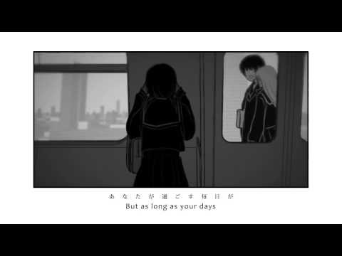 Soraru - Swaying (ユラユラ)