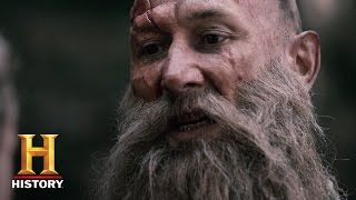 Vikings: Season 4 Episode 3 Official Preview | History