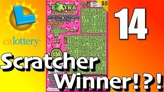 How To Win Gambling - YT