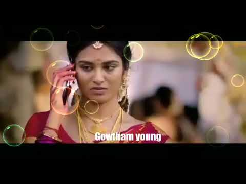 Tamil love failure boy whatsapp status...