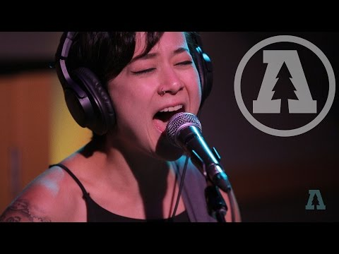 Japanese Breakfast on Audiotree Live (Full Session)